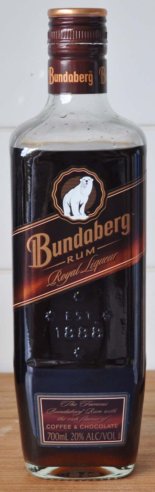 Bundaberg Rum Distillery Tour Price