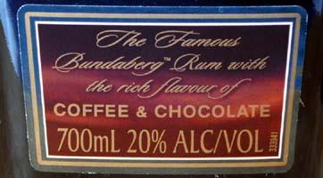 Bundaberg Rum Tour Prices