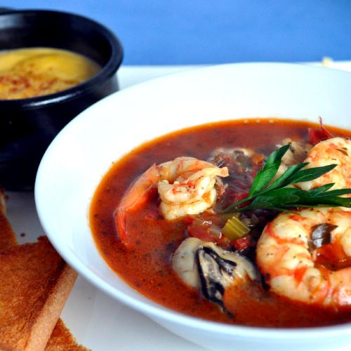 ... simple bouillabaisse simplified bouillabaisse bouillabaisse simple