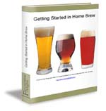 Getting Started in Home Brew