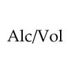 Alcohol by Volume calculator